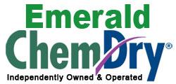 Emerald Chemdry