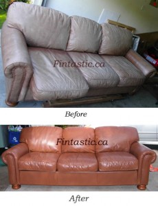 Leather Result 2