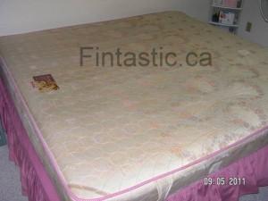 mattress-after
