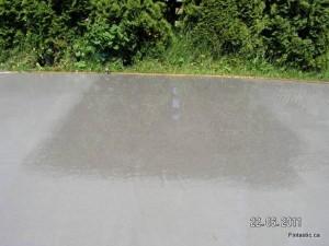 Concrete-Floor-After-Grinding