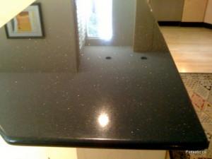 Granite-countertop-after