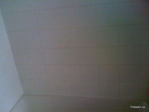 bathroom-grout-after1