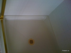 bathroom-grout-after2