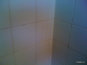 bathroom-grout-before1