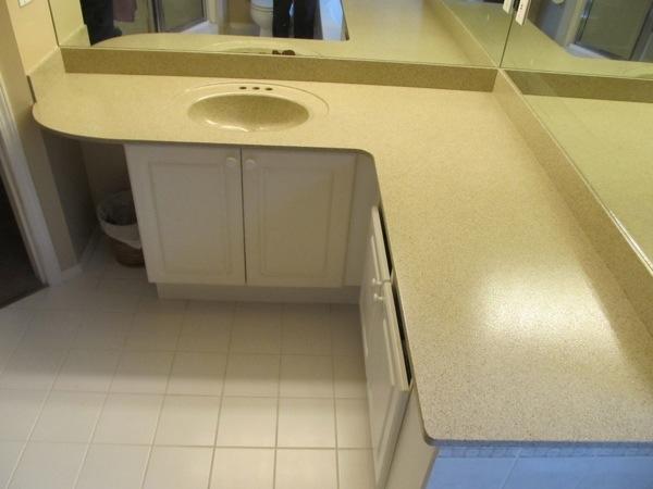 20131113 223240 Jpg Floors Refinishing Grinding